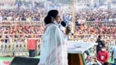 'Will I never get anything here?': Mamata's Malda outreach