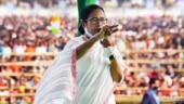 First fight my nephew, then think of fighting me: Mamata Banerjee hits back at Amit Shah's 'Didi-Bhaipo' jibe