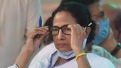 Will demolish BJP: Mamata Banerjee questions EC decision to conduct Bengal polls in 8 phases