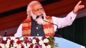 Conspiracy hatched abroad to defame Indian tea: PM Modi in Assam