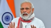 PM Modi to inaugurate road projects worth Rs 7,700 crore in Assam on February 7