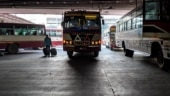 Tamil Nadu bus strike 2021: All you need to know about 25th February 2021 transport strike