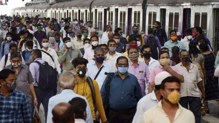 Image result for coronavirus cases in mumbai