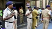 Mumbai: Police bust CDR racket run by private detectives, two arrested