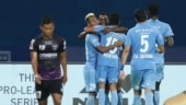 ISL 2020-21: Mumbai City FC thrash Odisha 6-1, set up Winners Shield clash with ATK Mohun Bagan