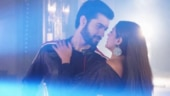 Here's how Surbhi Chandna and Sharad Malhotra's Naagin 5 came to an end