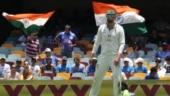 India vs England: Nathan Lyon slams Ahmedabad pitch critics- When it starts spinning, the world starts crying