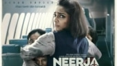How Neerja introduced the hijack sub-genre in Bollywood. On Throwback Thursday