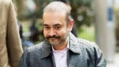Govt to liaise with UK authorities for early extradition of Nirav Modi