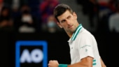 Novak Djokovic thrashes Daniil Medvedev to win 9th Australian Open title, 18th Grand Slam crown