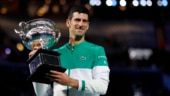 Australian Open 2021: Novak Djokovic is scarily fit, will win a few more Grand Slam titles- Sania Mirza