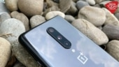 OnePlus 9 specifications leaked, said to come with 65W charger in the retail box