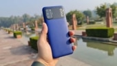 Poco M3 review: The smartphone to beat this year under Rs 12,000