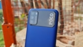 Poco M3 review in 5 points: Read this before you buy it