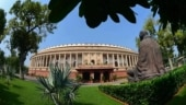 Punjab Congress MPs move private member's bill in Lok Sabha to repeal farms laws