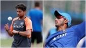 India vs England: I think Axar Patel will be preferred over Kuldeep Yadav in 2nd Test- Deep Dasgupta