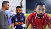 India vs England: Kevin Pietersen tries to troll India after epic Chennai win, gets roasted by Wasim Jaffer
