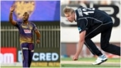 IPL 2021 auction: Kyle Jamieson will become a superstar, he could be the next Andre Russell- Gautam Gambhir