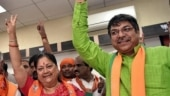 Rajasthan: Crucial BJP core group meeting in Jaipur on Tuesday