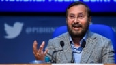 From The Social Dilemma to Harshad Mehta, here's what Prakash Javadekar likes to watch on OTT