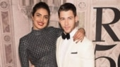 Nick Jonas finds it funny to read about Priyanka Chopra's dating life in her memoir