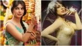 Priyanka Chopra's mother inspired her Gunday look. On Fashion Friday