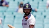 MCC to review short-pitched bowling laws in Tests, proposes extension of saliva ban