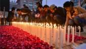 Maharashtra: Groom pauses wedding procession to honour Pulwama martyrs