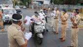 Pune announces night curfew amid Covid spike, schools, colleges to remain shut till Feb 28