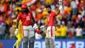 IPL 2021: Kings XI Punjab to be renamed Punjab Kings as KL Rahul-led side search for elusive title