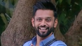 Rahul Vaidya, one of the finalists, totally deserves to win Bigg Boss 14.