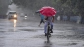 Scientists develop model to forecast timing of Indian monsoon