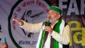Insult to farmers, say farm unions on PM Modi's 'Andolan-jivi' remark