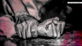 Thane man rapes 21-year-old over two years on pretext of marriage, arrested