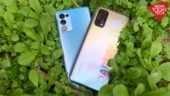 Realme X7 Pro 5G vs Oppo Reno 5 Pro 5G: Which one is better value for money?