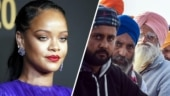The story behind the story on why Rihanna might have supported Indian farmers