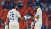 Pink-ball Test: Ahmedabad pitch had no demons, India also made lot of mistakes- Rohit Sharma