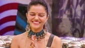 Bigg Boss 14 winner Rubina Dilaik gets Rs 36 lakh. What was Bigg Boss 1 to 13 winning amount?