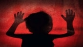 Pregnant woman kills 6-year-old son in Kerala in sacrifice to God, calls police later