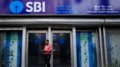 CBI files FIR against Gujarat-based construction firm for defrauding SBI of Rs 182 crore