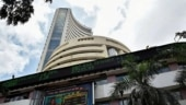 Sensex leaps 1197 points as market builds on gains after Budget cheer