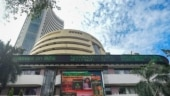 Benchmarks snap 5-day losing streak in choppy trade; ONGC spurts 5.5 pc