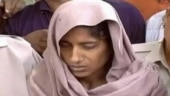 Shabnam's hanging may disinherit son from her father's property