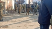 J&K: 1 CRPF jawan injured in terrorist attack in Chanapora