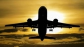 Mumbai woman awarded 1 lakh compensation from travel firm for being overcharged