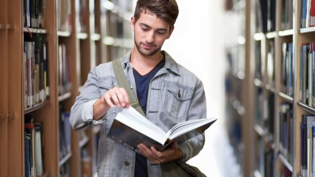 How management curriculum is becoming more industry orientated