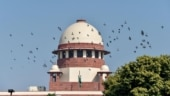 SC to hear case against love jihad laws of 4 states, Himachal, Madhya Pradesh added as parties