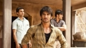 Fans remember Sushant Singh Rajput as Kai Po Che turns 8