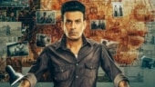 Manoj Bajpayee's The Family Man 2 postponed. To premiere in Summer 2021