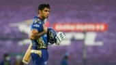 India vs England: This is the best zone I have been in till date, says Suryakumar Yadav